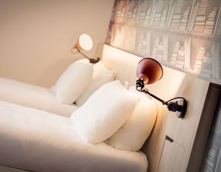 Book Your Paris Hostel | Generator Hostels