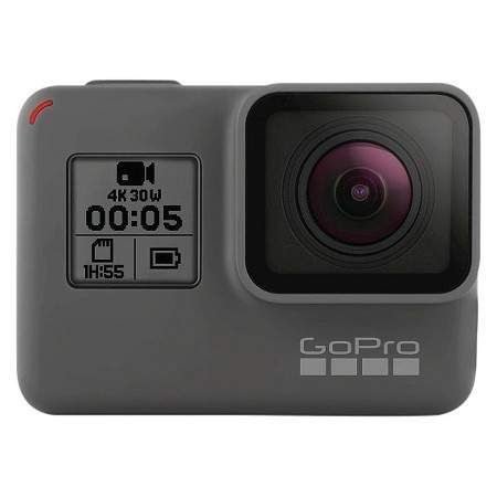 GoPro HERO5  $40 Target Gift Card $359.99 w/ 10% Off Target Kid's Wish List App Coupon  Free Shipping #LavaHot http://www.lavahotdeals.com/us/cheap/gopro-hero5-40-target-gift-card-359-99/131980