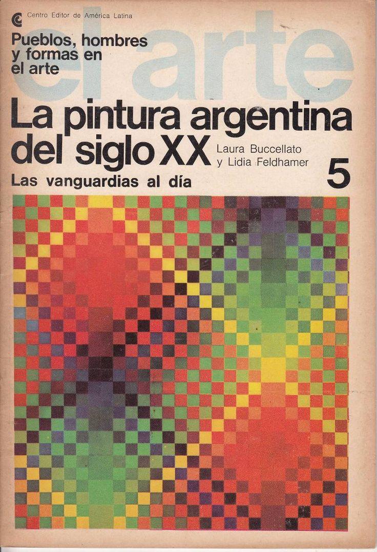 Arte Pintura Vanguardia Argentina Surrealismo Geometricos - $ 100,00 en MercadoLibre