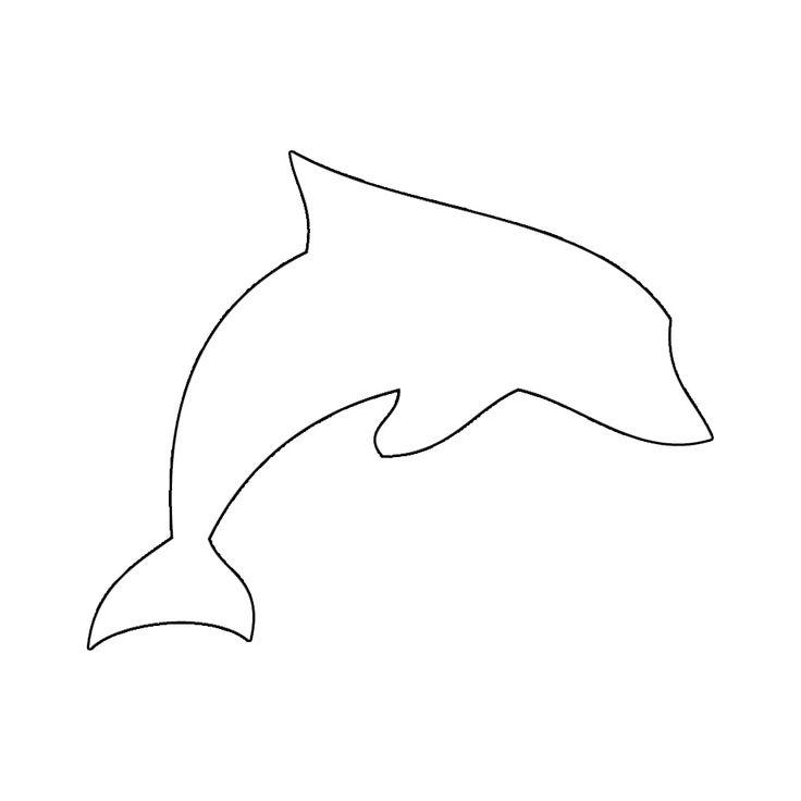 hayvan şablonları - Google'da Ara