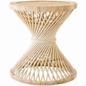 weylandts peacock side table R2495 less 40%