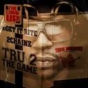 THE COME UP DVD / MIXTAPE / 2 CHAINZ / REAKWON / COMMON / JAE MILLZ / BIG SEAN / KANYE WEST / TYGA / WAKA FLOCKA / T.I. / NICKI MINAJ / DJ SCREAM / FUTURE / GUCCI MANE / LIL WAYNE / JUICY J / DJ GET IT RITE /  - The Come Up - Dj Get It Rite - 2 Chainz - Tru 2 The Game  Hosted by THE COME UP DVD  - Free Mixtape Download or Stream it