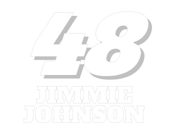 jimmie johnson coloring pages - photo#27