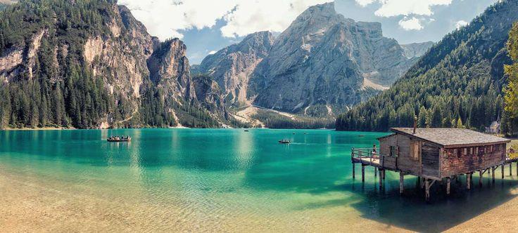 lago-di-braies-guida turistica
