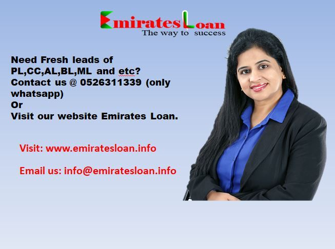 Loan Loanindubai Loaninuae Personalloaninuae Personalloanindubai Businessloan Carloan Autoloan Creditcard Uae Dubai Loan Best Loans Personal Loans