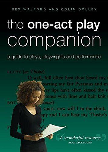 play writer online