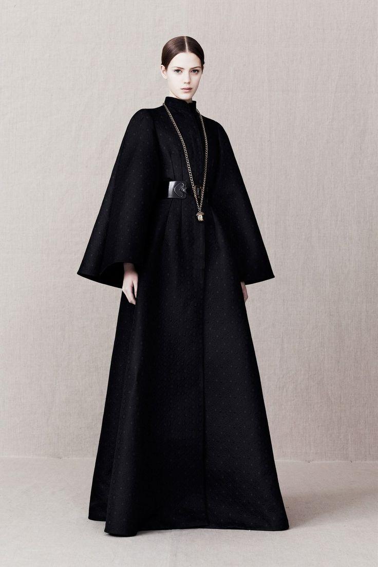 этой подборке стиль для духовенства фото раз попадала списки