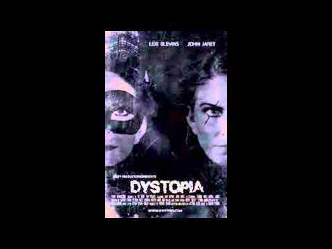 Dystopia: 2013 (2012)