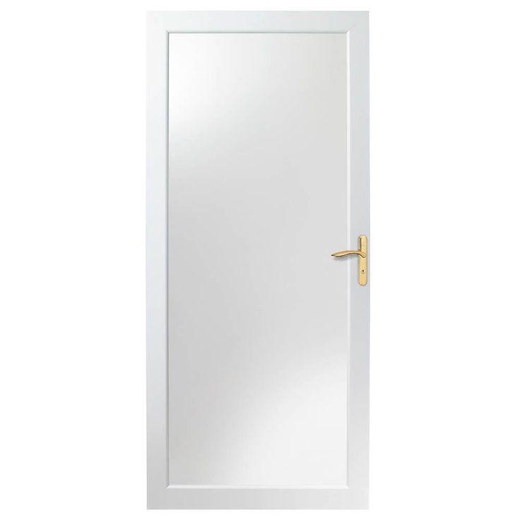 25 Best Ideas About Anderson Storm Doors On Pinterest