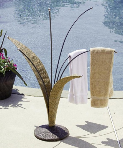 outdoor towel rack | outdoor towel rack outdoor towel rack pictures selections and ...