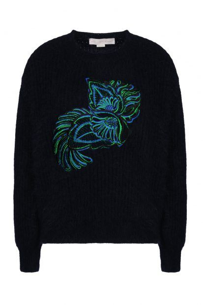 Christmas Jumpers We Can't Wait To Wear