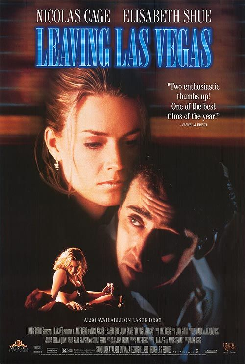3122 best Really good movies under many peopleu0027s radar images - presumed innocent movie