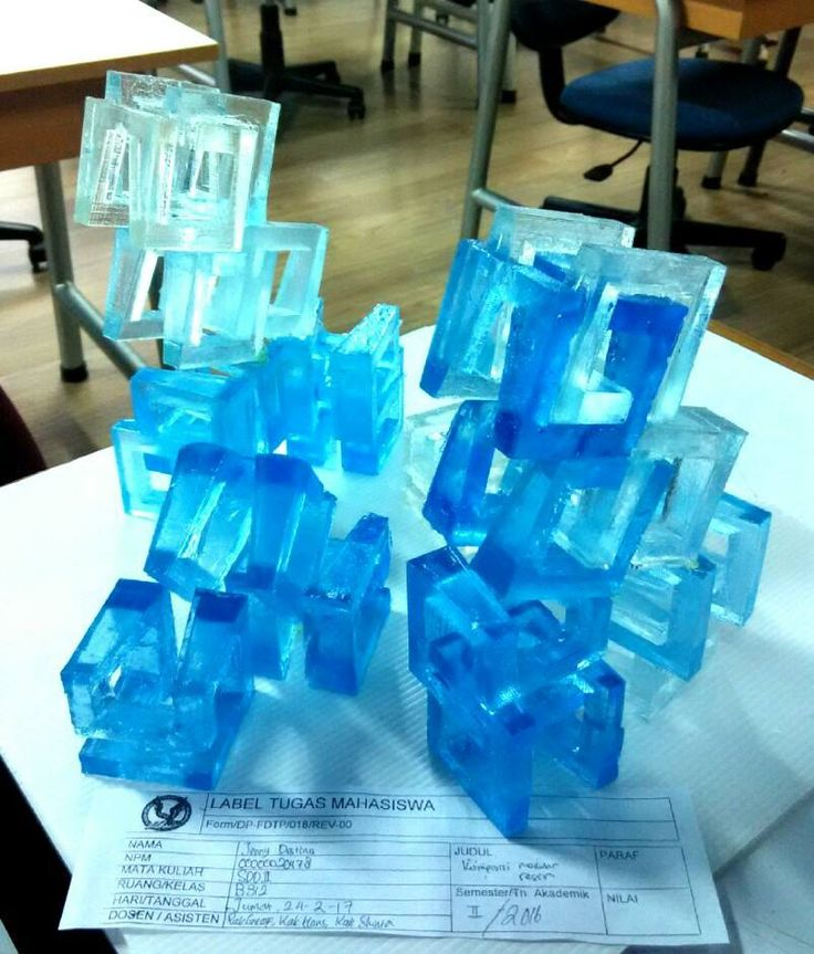 UPH DP SDD2 Feb 2017 Modular Cast Resin Composition