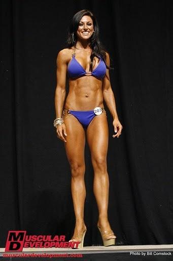 Kimberly Guilfoyle Measurements Height Weight Bra Size Age