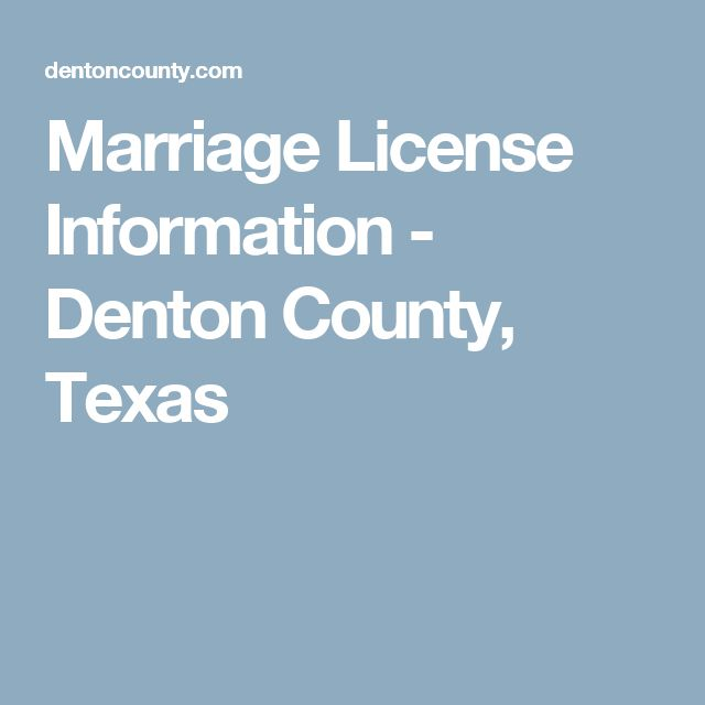 how to change last name after marriage in texas