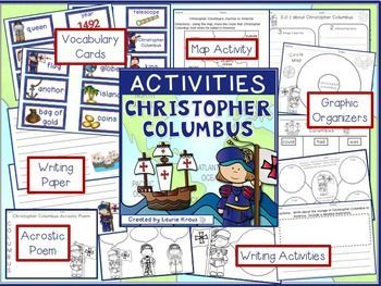 christopher columbus research Christopher columbus this research paper christopher columbus and other 63,000+ term papers, college essay examples and free essays are available now on reviewessayscom.