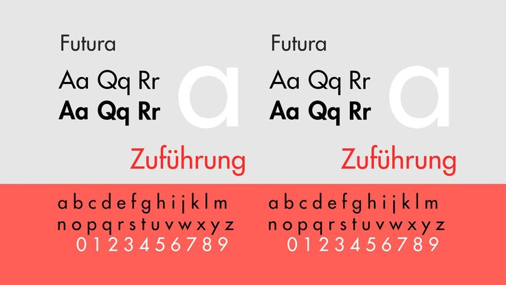 There are several free font editors out there that you can use to create your own fonts. Below, you will discover7 best free tools for designing fonts.      ---      #Fonts  #Typography  #Lettering  #Design  #TypeDesign  #WebFonts