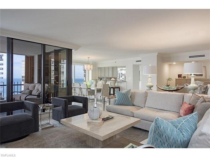 Modern Apartments 473 best modern apartments & condos images on pinterest | modern