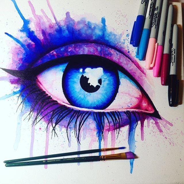 Best 25+ Sharpie drawings ideas on Pinterest | Sharpie art ...