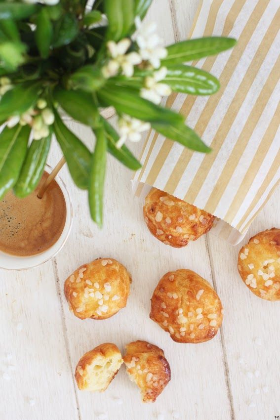 47 best idées cuisine images on pinterest   cook, recipe and desserts