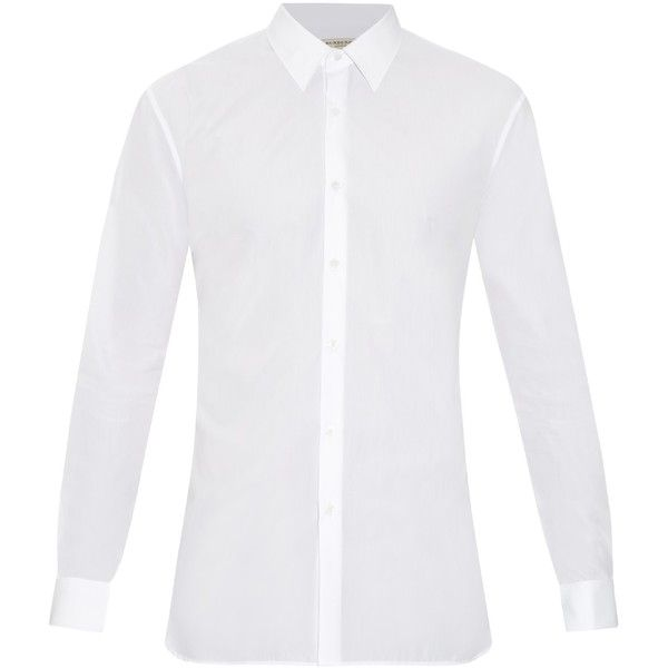 Best 25  White dress shirts ideas on Pinterest | White fitted ...