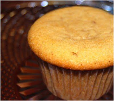 Mava Cake: A Labor Of Love