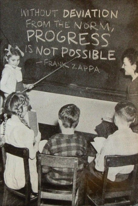 .: Thoughts, Frankzappa, Frank Zappa, Old Schools, Inspiration, Truths, Deviat, Wise Words, Pictures Quotes