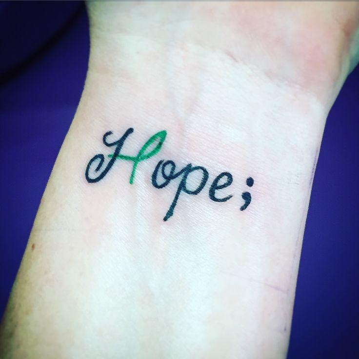 Best 25 Depression Symbol Ideas On Pinterest: 25+ Best Ideas About Mental Health Tattoos On Pinterest