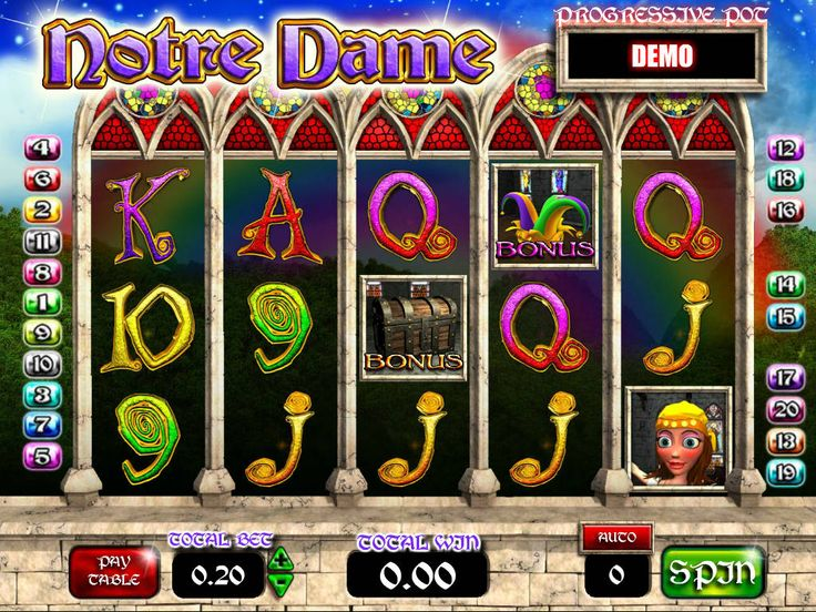 slot games online for free sofort spielen.de