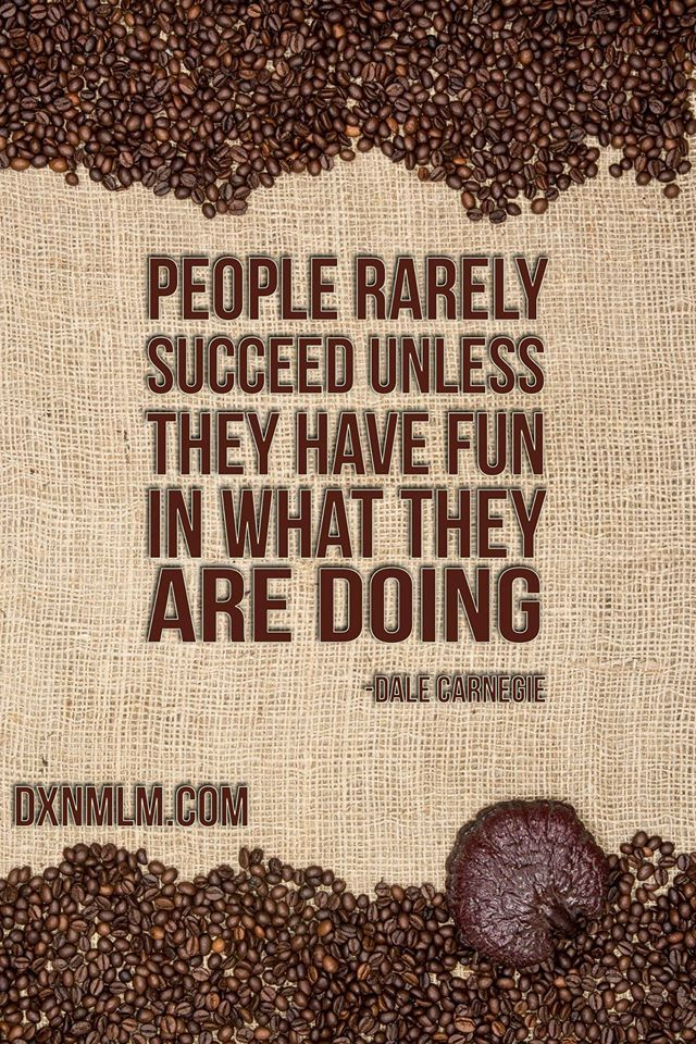 Motivational quote for success. #success #mlm #inspire