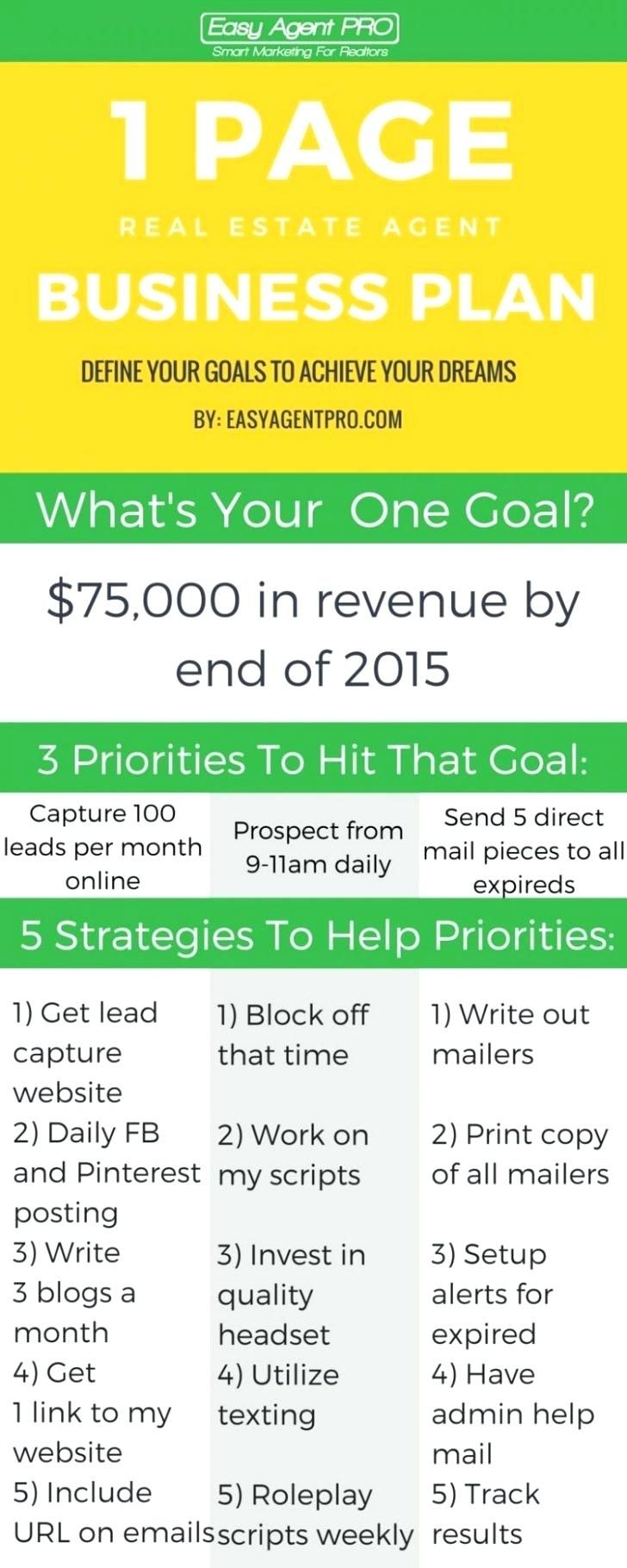 Ultimate Agent Planner Daily Accountability In Your Hands