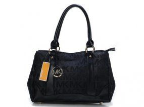 Michael Kors Tote Bag for cheap