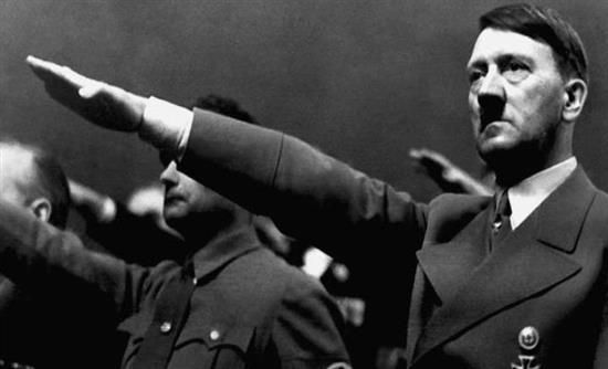 [Real]: Βερολίνο: Εκθεση επιχειρεί να εξηγήσει πώς οι Γερμανοί έγιναν Ναζί | http://www.multi-news.gr/real-verolino-ekthesi-epichiri-exigisi-pos-germani-eginan-nazi/?utm_source=PN&utm_medium=multi-news.gr&utm_campaign=Socializr-multi-news