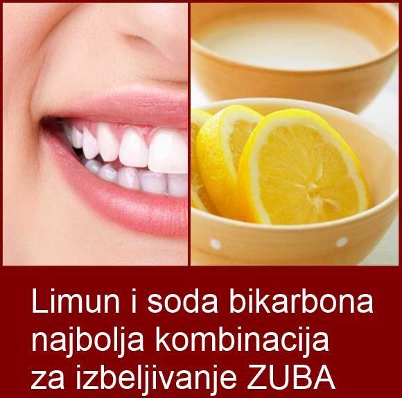 Četkice za zube curaprox