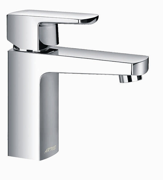 102 best Single Hole Faucets images on Pinterest | Dressers, Kitchen ...
