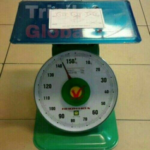https://www.tokopedia.com/tripilarglobal/timbangan-nhon-hoa-150kg