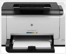 HP LaserJet Pro CP1025nw Driver Download - http://progroupal.com/hp-laserjet-pro-cp1025nw-driver-download/