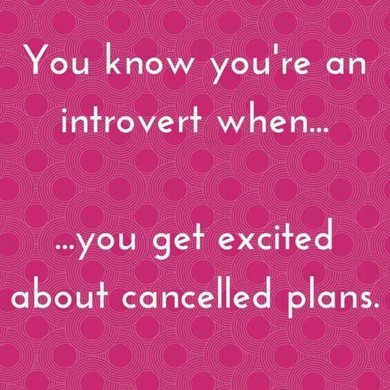 Lol that's me ~ Just happened . . . now happy as a clam ~ :-)