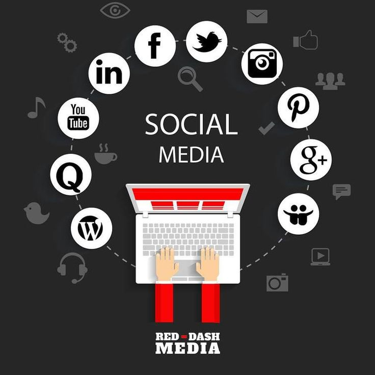 Top Social Media Agency in Delhi  Red Dash Media 5 Begumpur, Malviya Nagar New Delhi 110017 011-41004395  http://www.reddashmedia.com/