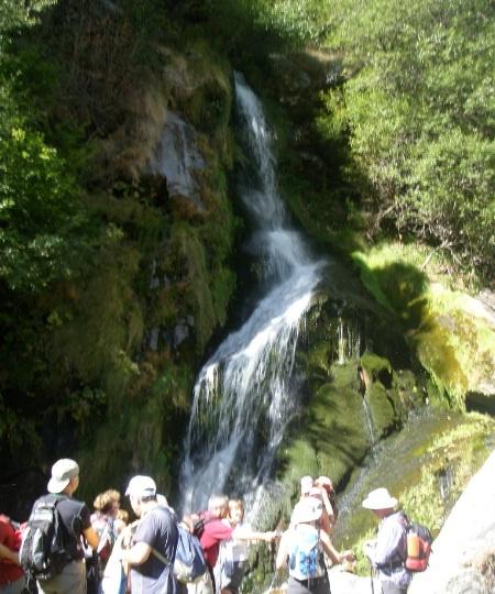 El Bierzo es una comarca con miles de rincones que te invitamos a descubrir. http://www.bierzonatura.es/