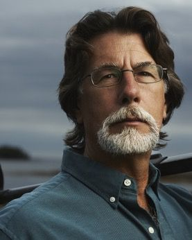oak island buddhist single men Find oak island north carolina  the single largest source of funding for the  and emotional assistance for men and women who are coping with any of a.