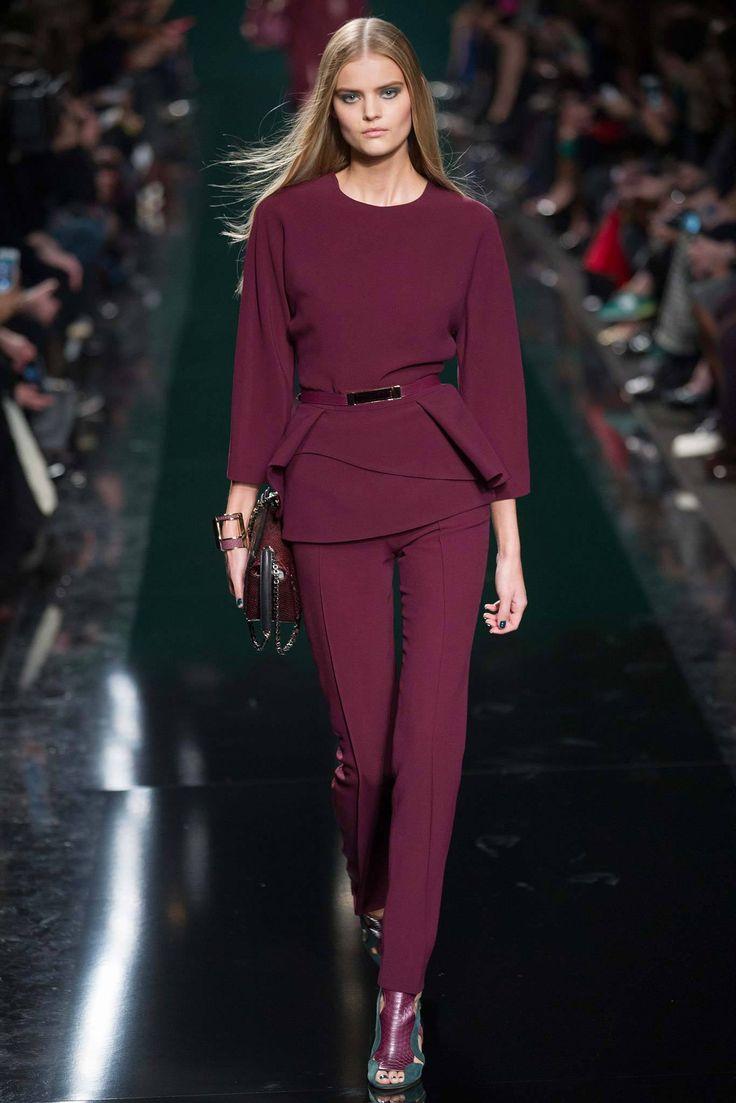 Elie-Saab-Fall-Winter-2014-2015-Fashion-Trends-2