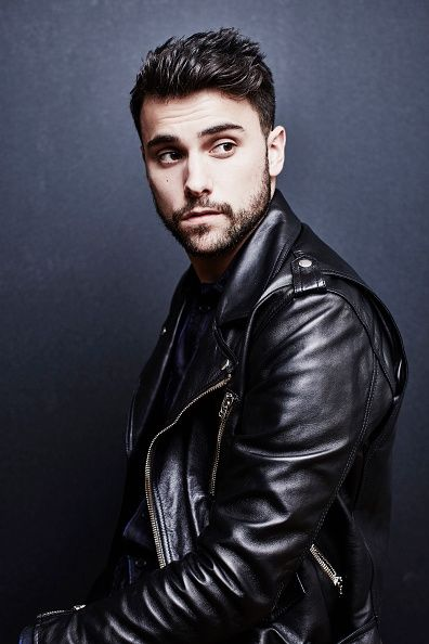 How to get away with Murder ... Jack Falahee as Connor