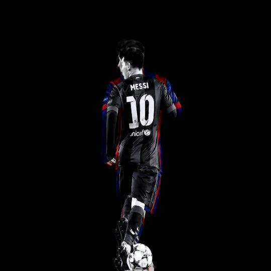 El Barça es quelcom més que un club de futbol