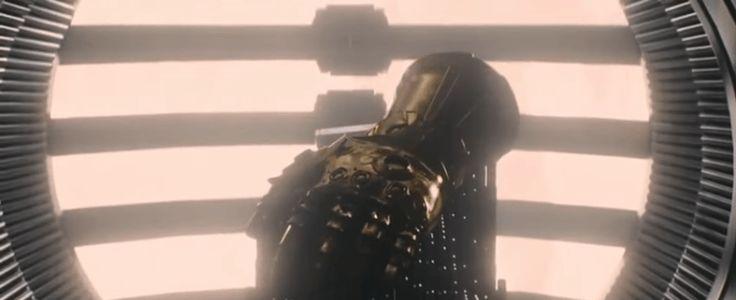 Marvel explica qué son las gemas del infinito en un nuevo vídeo de TheAvengers