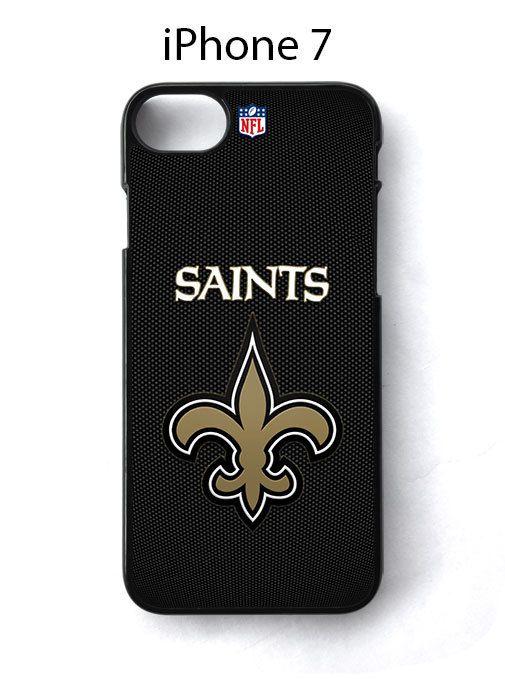 New Orleans Saints #5 iPhone 7 Case Cover