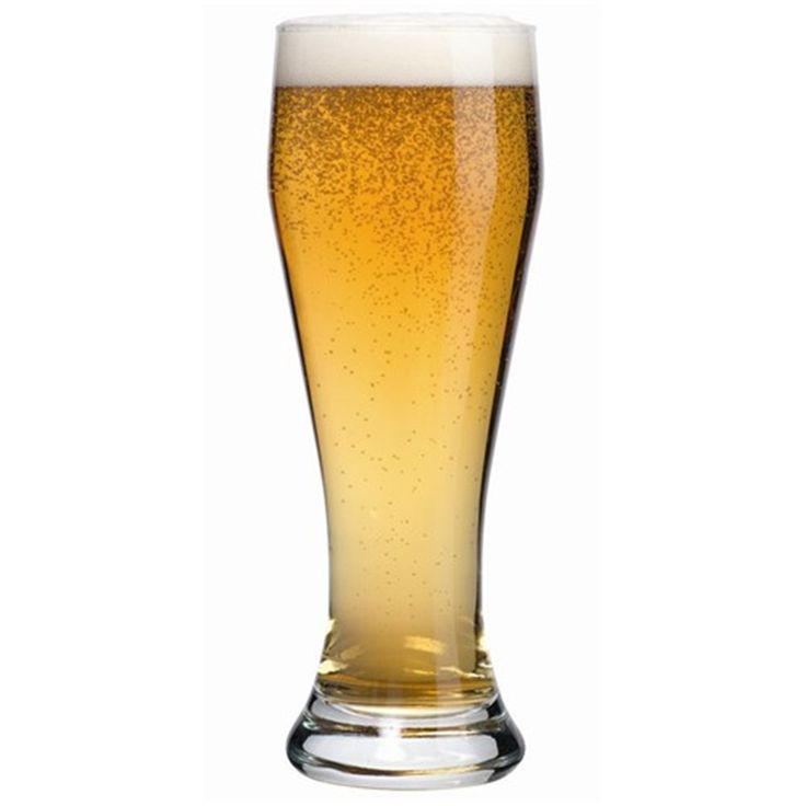 Draft beer glasses in one type or an additional have actually been in presence ever before considering that draft beer…