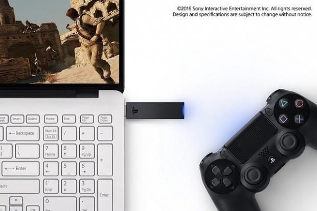 PS4 games now playable on PC...via PlayStation Now: PS4 games now playable on PC...via PlayStation Now:…