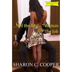 Award-Winning Author  Joint heir to the largest construction company in the state of Ohio, master plumber, Toni (TJ) Jenkins has been groomed to behave in a way that is befitting of the respected Jenkins' family name. But after she breaks up with the only man she's ever loved, to protect a secret she holds close to her heart, poor decisions lead her down a path of destruction that risks ruining the reputation of the company her family has worked hard to build.  Cincinnati police officer…