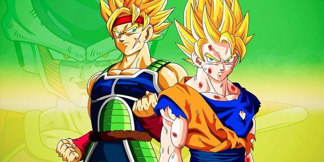 No puedes perderte el juego Dragon Ball Z Dokkan Battle http://j.mp/1IsdgjD |  #BandaiNamco, #DragonBallZDokkanBattle, #Juegos, #JuegosAndroid, #JuegosIOS